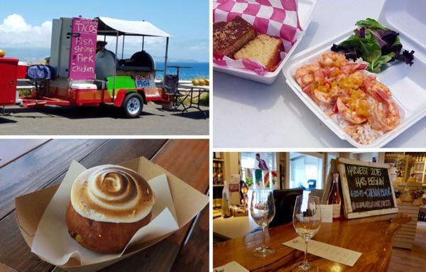 family-travel-Maui-like-a-local-food