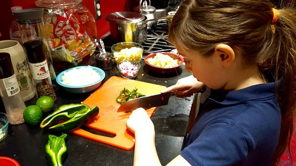Chefs-Plate-Kids-Cooking