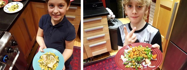 Chefs-Plate-Seared-Cod-Cooking-with-Kids