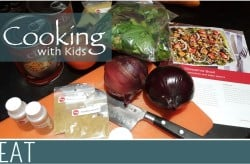 Chefs-Plate-and-Cooking-With-Kids