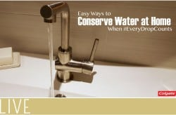 Colgate-EveryDropCounts-Water-Conservation