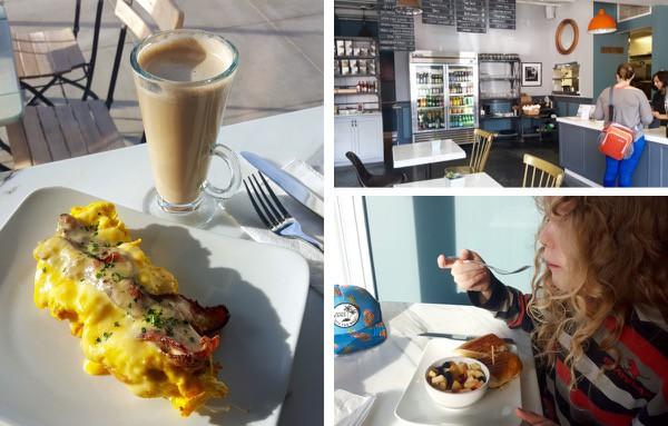 Family-Travel-Pasadena-California-Dining-Sangers-Joe-Breakfast-Cafe