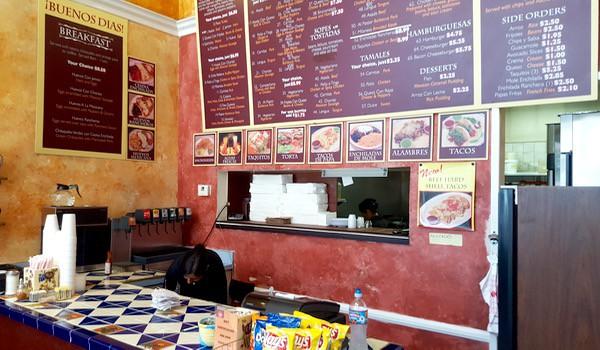 Family-Travel-Pasadena-California-Melting-Pot-Food-Tour-Tortas-Mexico