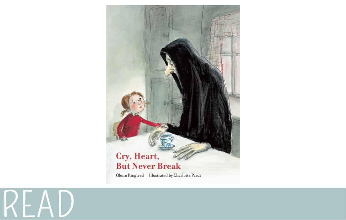 Kids-Book-Review-Cry-Heart-Never-Break