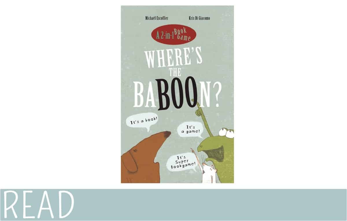 Kids-Book-Review-Wheres-the-Baboon