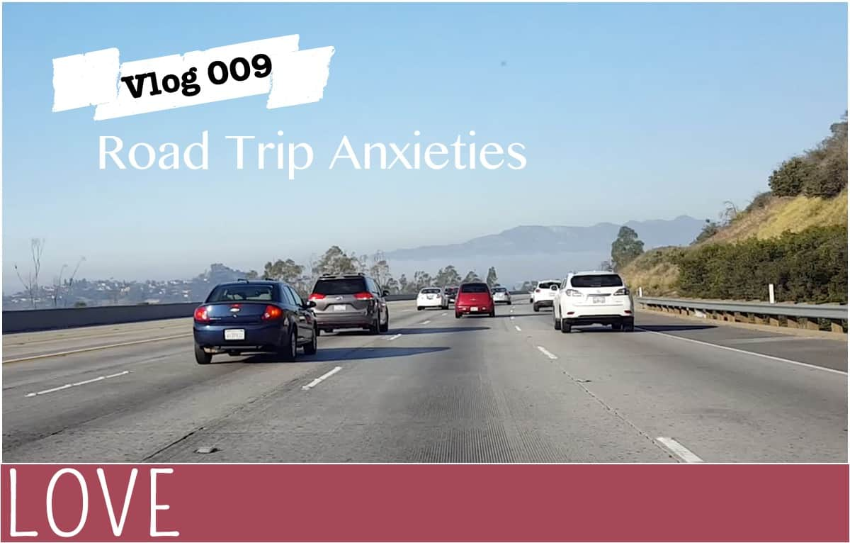 Vlog-Travel-By-Car-Alone-Anxieties
