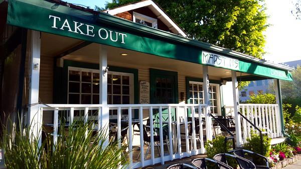 family-Travel-Pasadena-California-Dining-Marston-Restaurant
