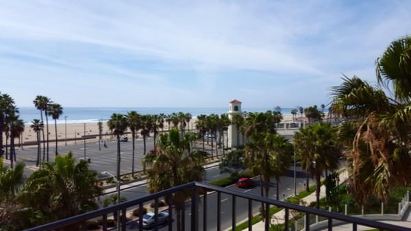 Escape Room Huntington Beach