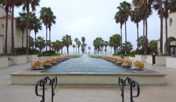 Family-Travel-Huntington-Beach-Hyatt-Resort