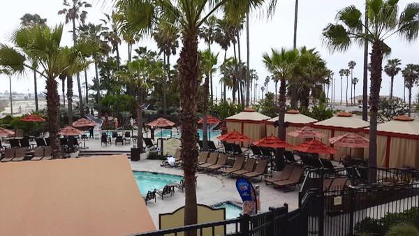 Family-Travel-Huntington-Beach-Hyatt-Waterpark