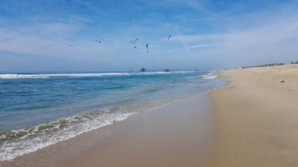 Family-Travel-Huntington-Beach-Oceanfront