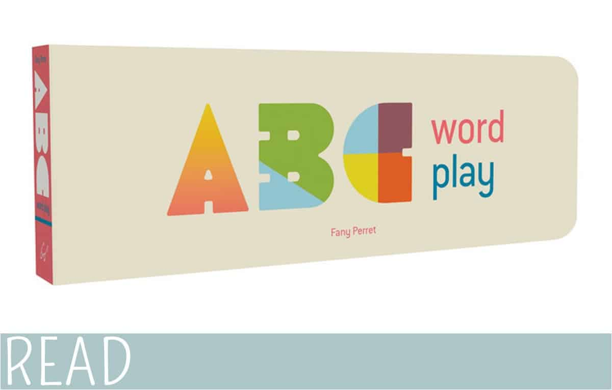Kids-Book-Review-ABC-Word-Play
