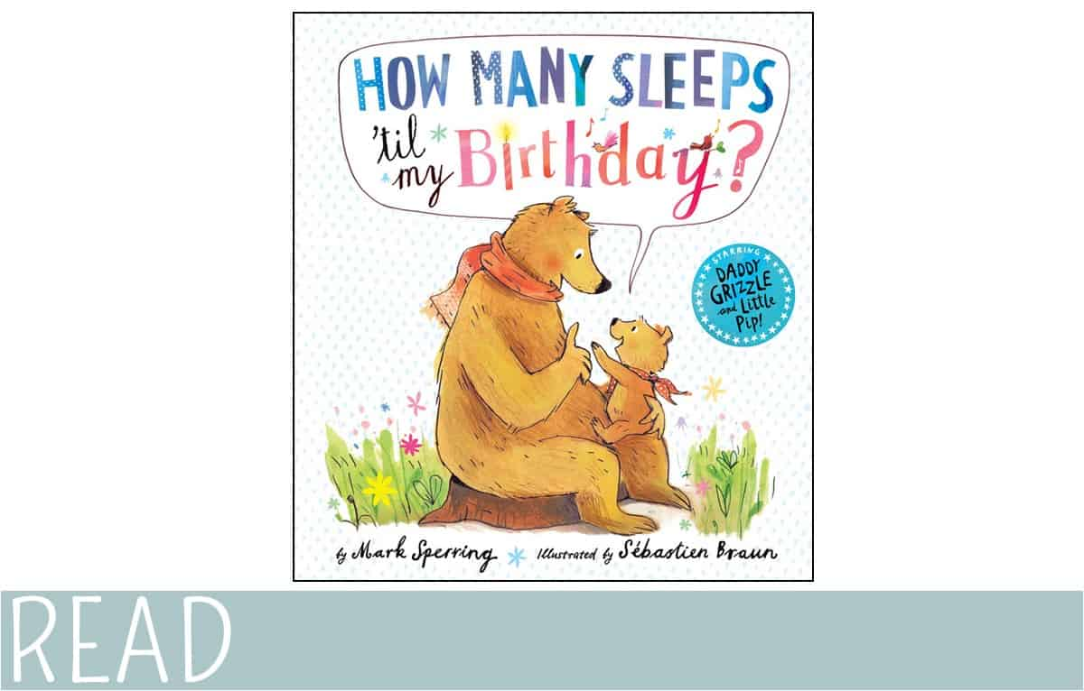 Kids-Book-Review-How-Many-Sleeps-til-Birthday