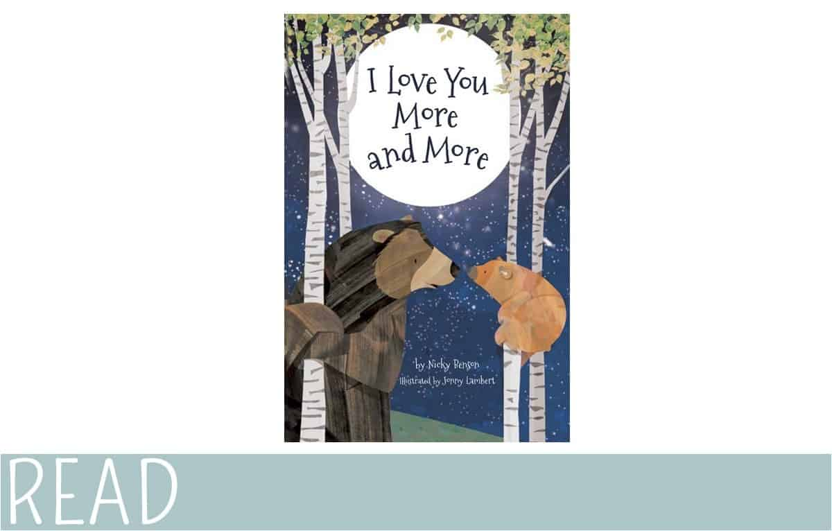 Kids-Book-Review-I-Love-You-More-and-More