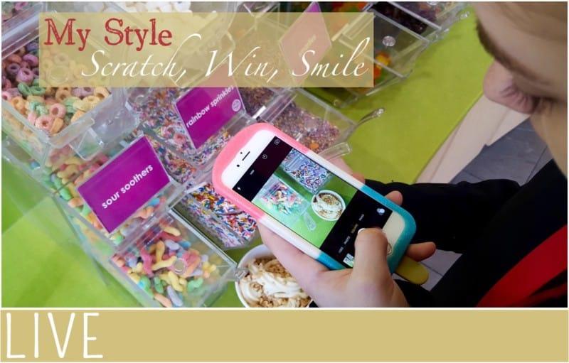 My-Style-Menchies-Frozen-Yogurt-Trip-Giveaway