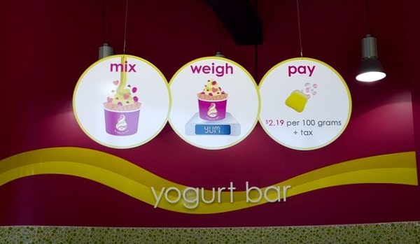 My-Style-Menchies-Frozen-Yogurt-fun