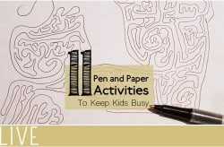Paper-Pen-Activities-for-Kids