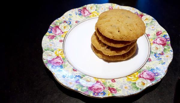 Peanut-Butter-Cookie-Recipe-After-School-Snack