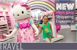 Universal-Orlando-Hello-Kitty-Shopping-Experience