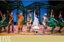 YPT-Toronto-Theatre-Wizard-of-Oz