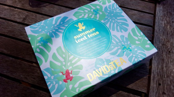 Davids-Tea-Summer-Iced-Tea-Collection