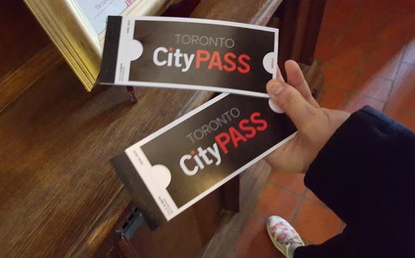 Family-Travel-Toronto-City-Pass