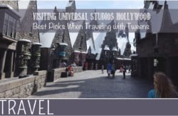 Family-Travel-with-Tweens-Universal-Hollywood-Studios-Best-Picks