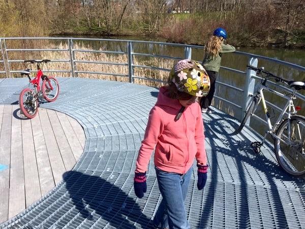 Kamik-Step-Outside-Challenge-biking