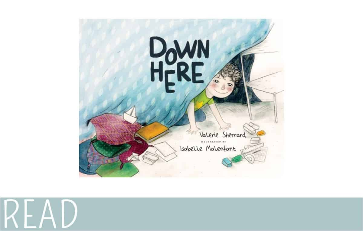 Kids-Book-Review-Down-Here
