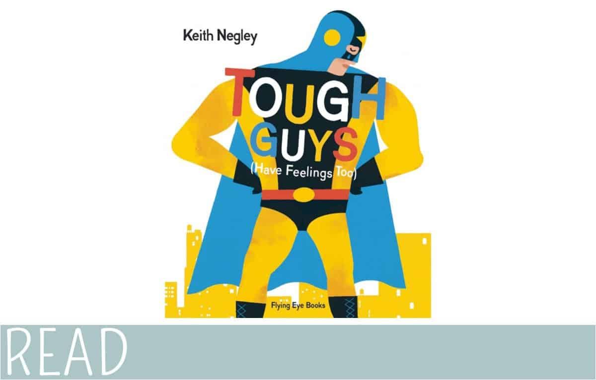 Kids-Book-Review-Tough-Guys
