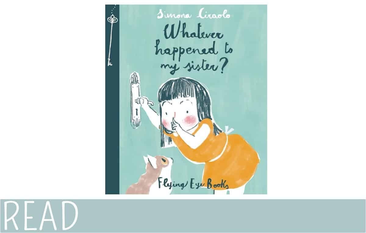 Kids-Book-Review-Whatever-Happened-to-My-Sister