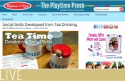 Melissa-Doug-April-Tea-Drinking-Social-Skills