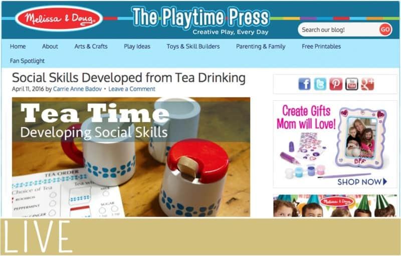 Melissa-Doug-April-Tea-Drinking-Social-Skills