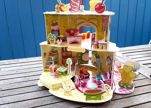 Melissa-Doug-Candy-House-Puzzle-for-Shopkins