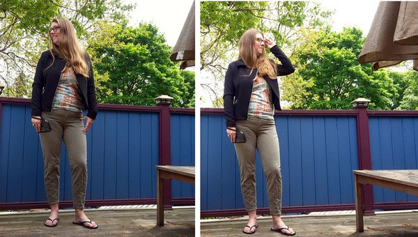 OOTD-Sears-Jessica-Casual-Outfit