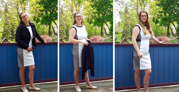 OOTD-Sears-Jessica-Office-Outfit