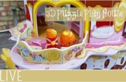 Shopkins-Melissa-Doug-3d-Puzzle-PlayHouse