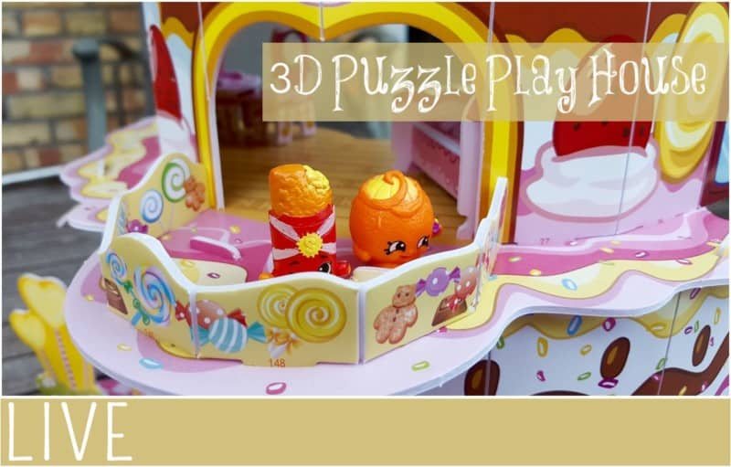 Shopkins-Melissa-Doug-3d-Puzzle-PlayHouse