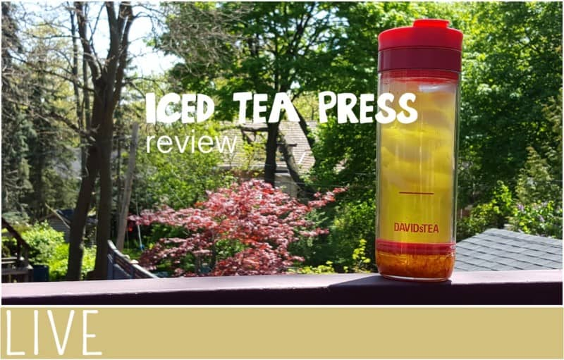 davids-tea-iced-tea-press-review