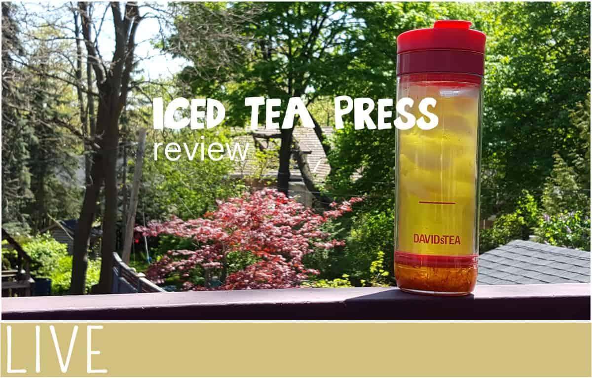 davids-tea-iced-tea-press-review