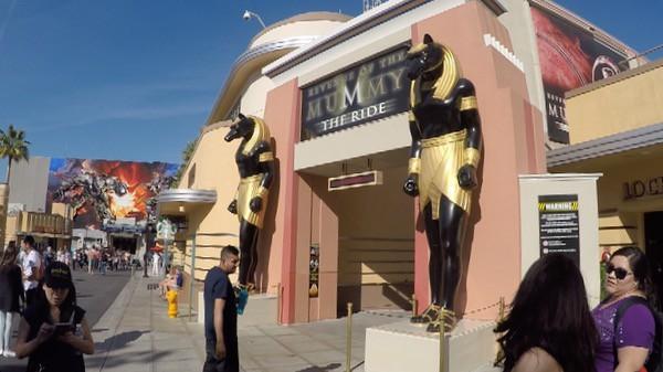 Votre classement des parcs d'attractions ! - Page 7 Family-Travel-Universal-Hollywood-Mummy-Ride