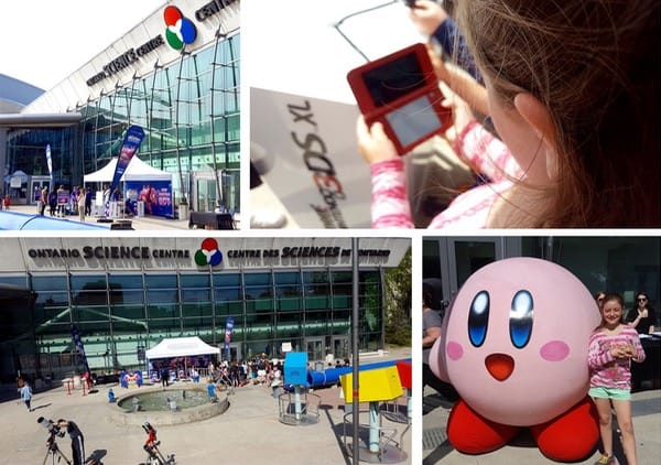 Family-Game-Time-Nintendo-Kirby-Planet-Robobot-Launch-Event