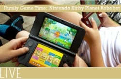 Family-Game-Time-Nintendo-Kirby-Planet-Robobot-Review