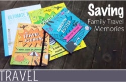 Family-Travel-Gear-Lonely-Planet-Saving-Memories