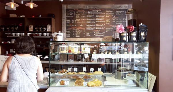 Family-Travel-Pasadena-Day-Trip-Foodie-Tour