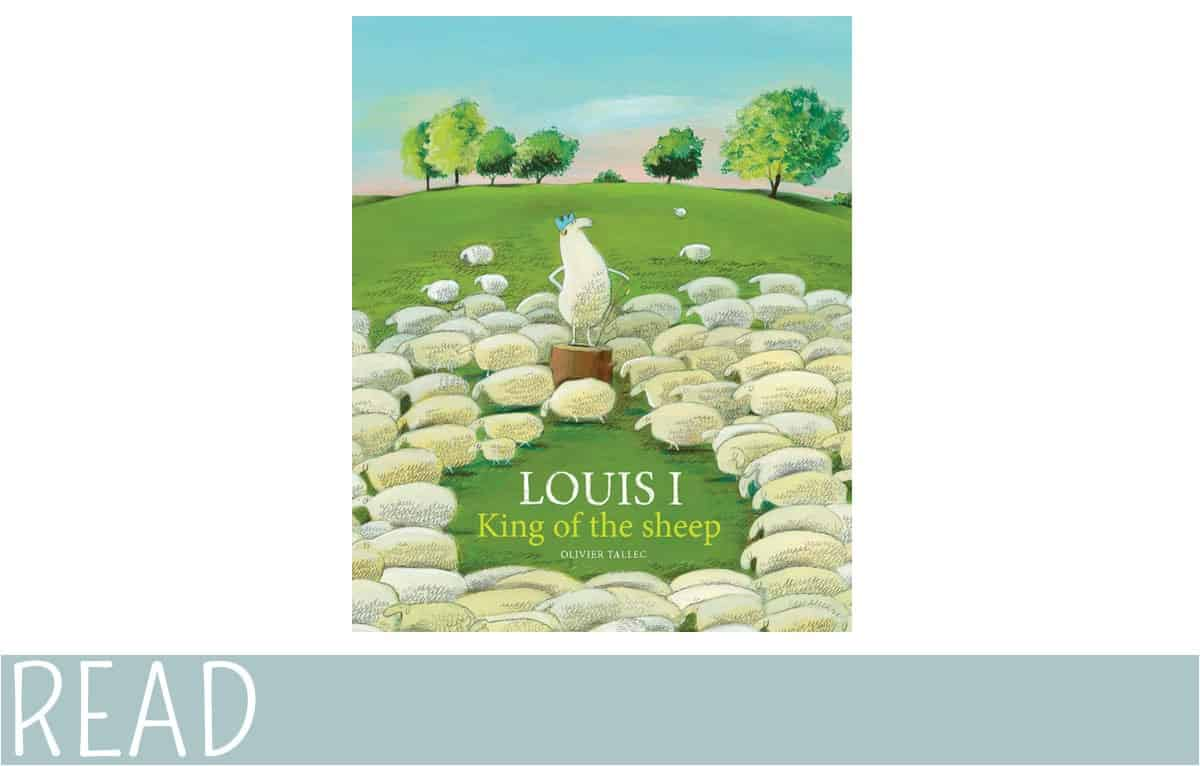 Kids-Book-Review-Louis-I-King-of-Sheep
