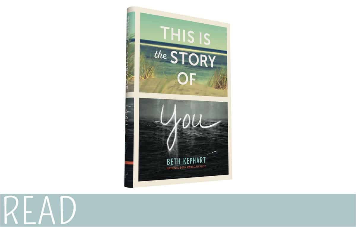 Kids-Book-Review-Story-of-You