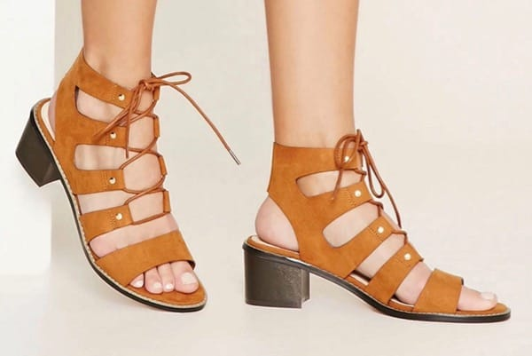 My-Style-Summer-Transition-Shoes-Forever21-Lace-Sandals