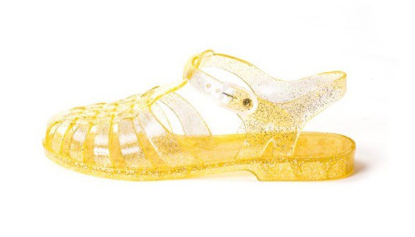 My-Style-Summer-Transition-Shoes-Jellyshoes