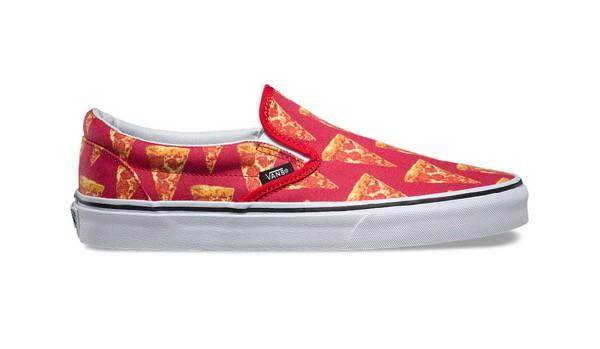 My-Style-Summer-Transition-Shoes-Vans-LateNight-Slipon-Pizza